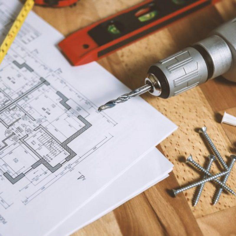 http://holdontimmerwerken.nl/wp-content/uploads/2017/06/blueprint-designing-diagram-834892-e1531837747669-800x800.jpg