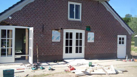 http://holdontimmerwerken.nl/wp-content/uploads/2018/07/IMG-20170601-WA0000-570x320.jpeg
